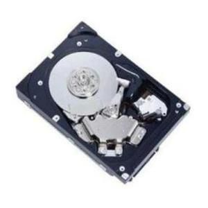 Gateway Hard Disk 600 GB hot swap - 3.5'' - SAS - 15000 rpm