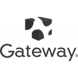Gateway Microsoft Windows Server 2008 R2 Foundation