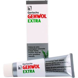 Gehwol Extra Crema