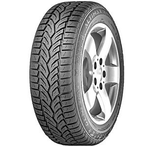 General Altimax Winter Plus 165/70 R14 81T