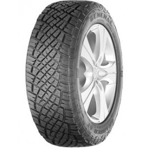 General Grabber AT 255/60 R18 112H XL