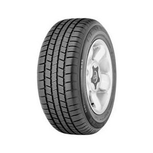 General XP 2000 Winter 195/80 R15 96T