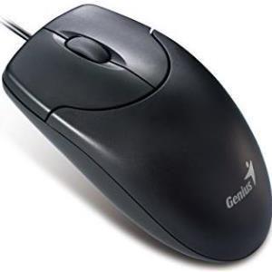 Genius NetScroll 120