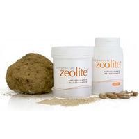 Geomedical Compositum Zeolite 150 capsule