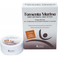 Geomedical Formenta Marina Fango Minerale 5bustine