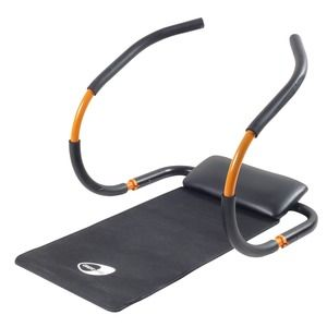 GetFit Force Roller