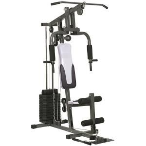 GetFit Force ST 1300