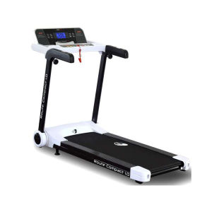 GetFit Route Compact 1.0