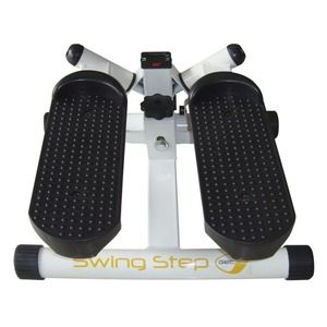 Getfit swing step