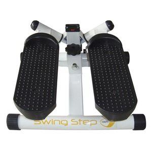 Getfit swing step
