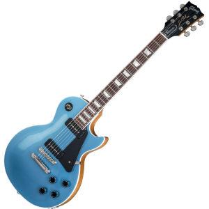 Gibson Chitarra elettrica Les Paul Classic 2018