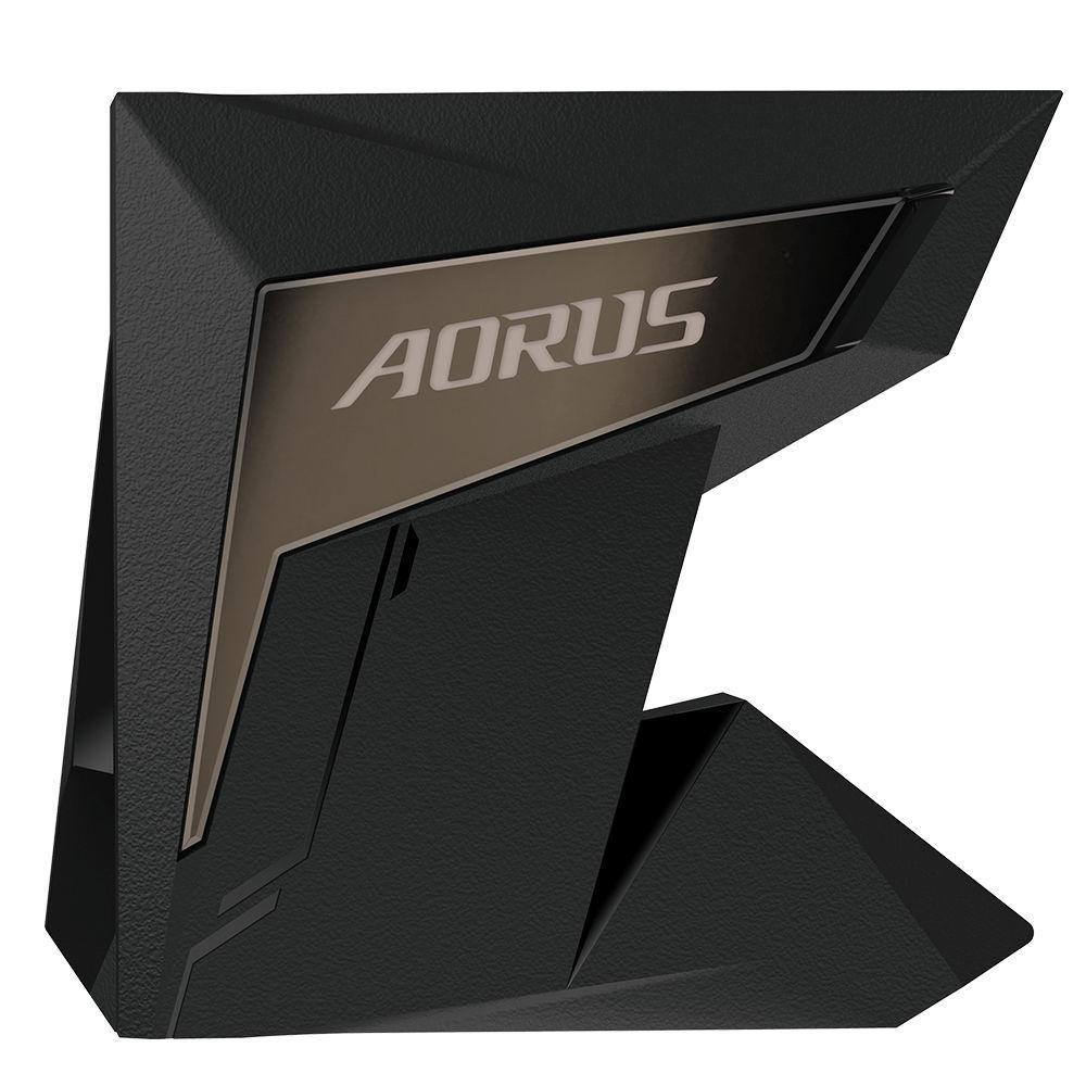Gigabyte AORUS NVLink Bridge (3 slot)