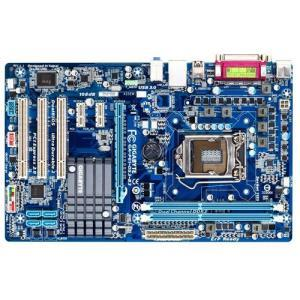 Gigabyte GA-P61-DS3-B3 (rev. 1.1)
