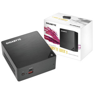 Gigabyte GB-BRI5H-8250