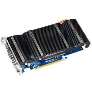 Gigabyte GeForce GT240 1GB (GV-N240SL-1GI)