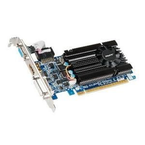 Gigabyte GeForce GT520 1GB (GV-N520D3-1GI)