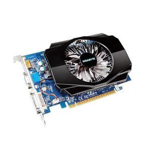 Gigabyte GeForce GT630 1GB (GV-N630-1GI)