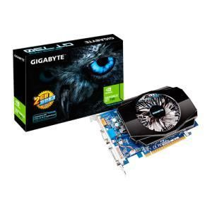 Gigabyte GeForce GT730 2GB (GV-N730-2GI)