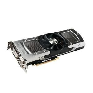 Gigabyte GeForce GTX690 4GB (GV-N690D5-4GD-B)
