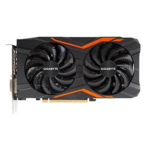 Gigabyte geforce gtx 1050 g1 gaming 2gb