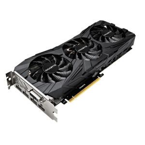 Gigabyte GeForce GTX 1080 Ti 11GB
