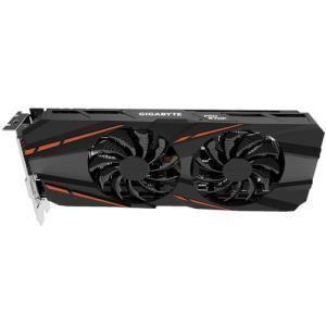 Gigabyte GeForce GTX 1060 G1 Gaming 3GB