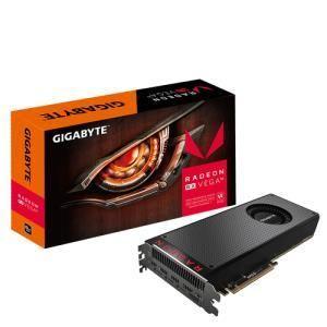 Gigabyte Radeon RX VEGA 56 8GB