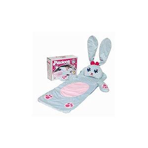 Giochi preziosi pisolone chic coniglio