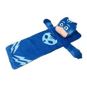 Giochi preziosi pisolone pj masks gattoboy
