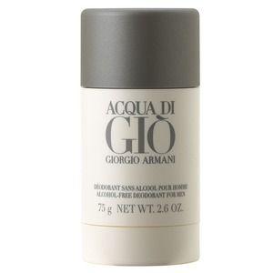 Giorgio Armani Acqua di Giò Deodorante Stick 75ml