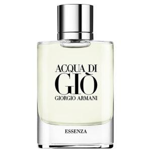 Giorgio Armani Acqua di Giò Essenza Eau de Parfum 75ml