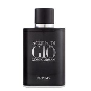 Giorgio Armani Acqua di Giò Profumo Eau de Parfum 125ml