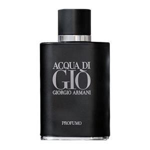 Giorgio Armani Acqua di Giò Profumo Eau de Parfum 75ml