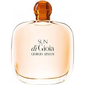 Giorgio Armani Sun di Gioia Eau de Parfum 30ml