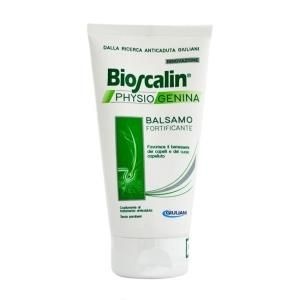Giuliani Bioscalin Physiogenina Balsamo