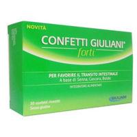 Giuliani Confetti Giuliani Forti