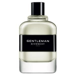 Givenchy Gentleman Eau de Toilette 100ml