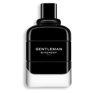 Givenchy Gentleman Eau de Parfum 100ml