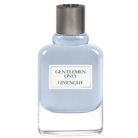 Givenchy Gentlemen Only 150ml