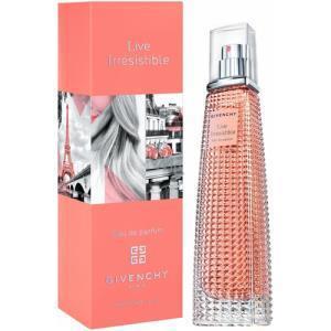 Givenchy Live Irresistible Eau de Parfum 30ml