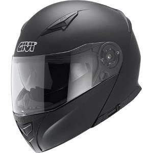 Givi X.16 Voyager