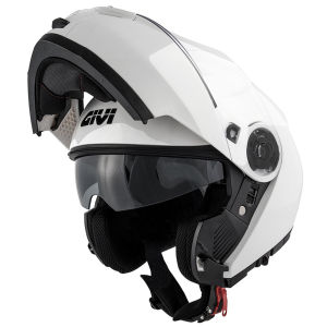 Givi X.20 Expedition Solid Color
