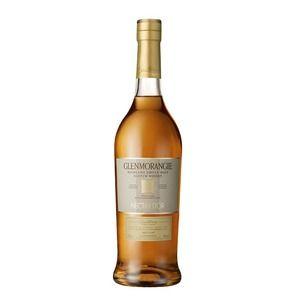 Glenmorangie Nectar D'Or Scotch Whisky