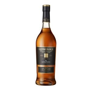 Glenmorangie Quinta Ruban Scotch Whisky