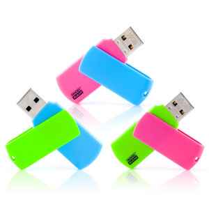 Goodram Colour 16 GB