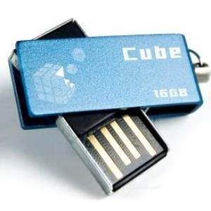 Goodram Cube 32 GB