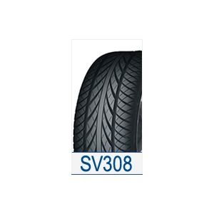 Goodride SV308 225/50 ZR17 XL 98W