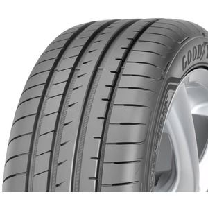 Goodyear Eagle F1 Asymmetric3 205/45 R17 88W