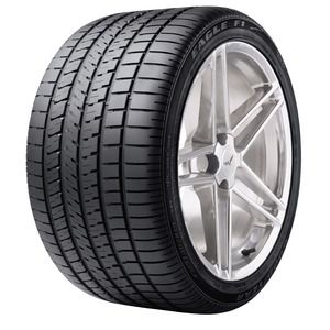 Goodyear Eagle F1 Supercar 255/35 R22 99W XL