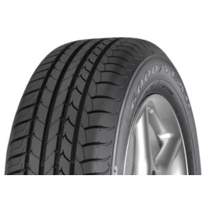Goodyear EfficientGrip 205/65 VR15 94V